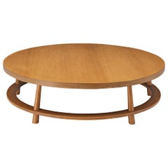 Robsjohn-Gibbings Coffee Table '48', 1948