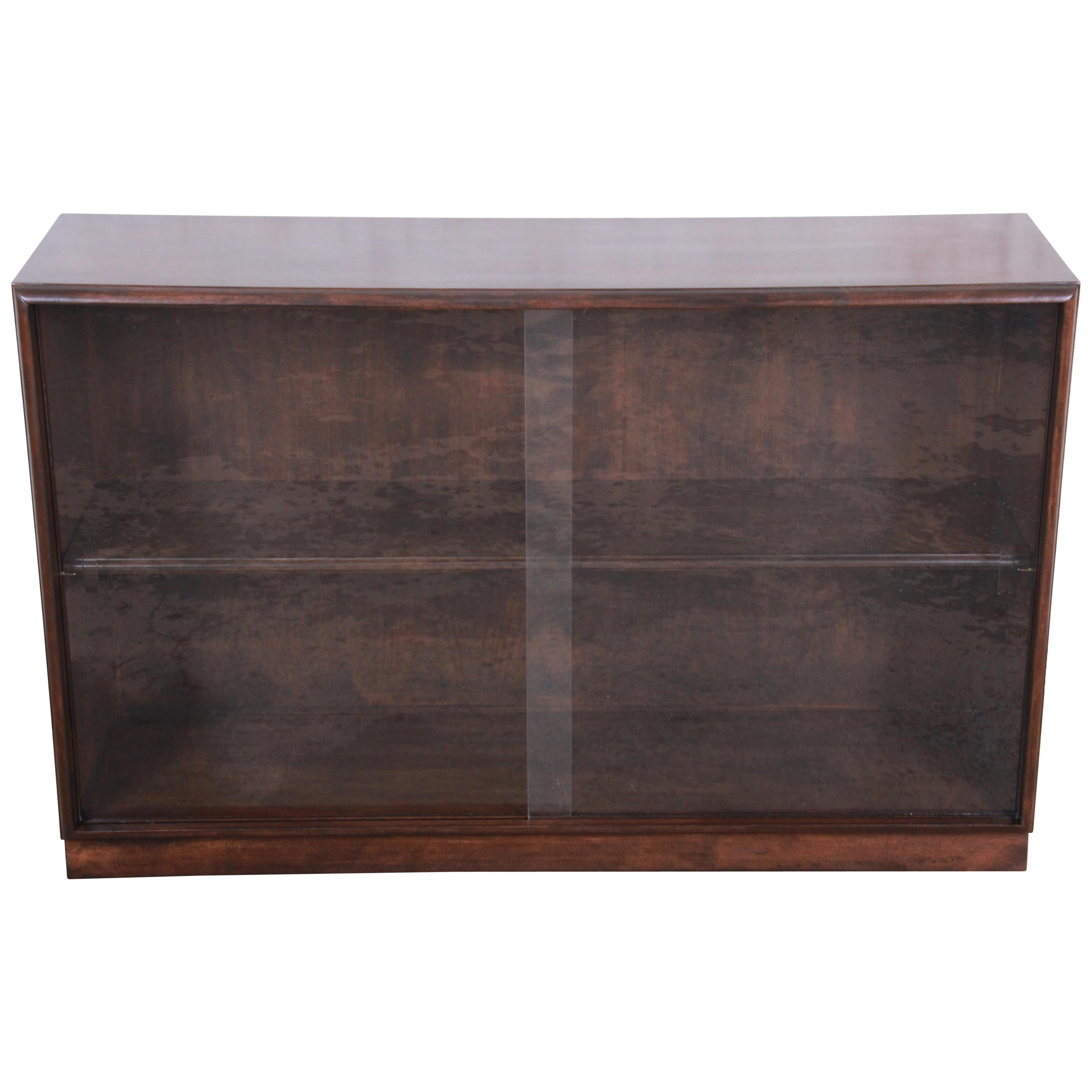 Widdicomb furniture co dressers tables more 303 for sale at 1stdibs