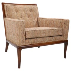 Robsjohn Gibbings Lounge Chair