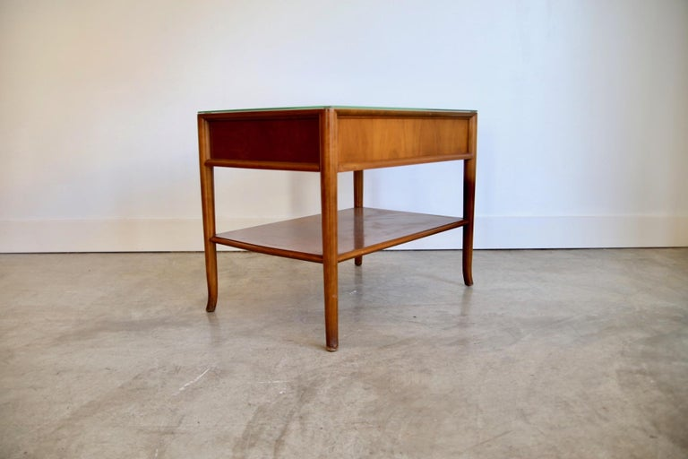 Designer: Robsjohn Gibbings 