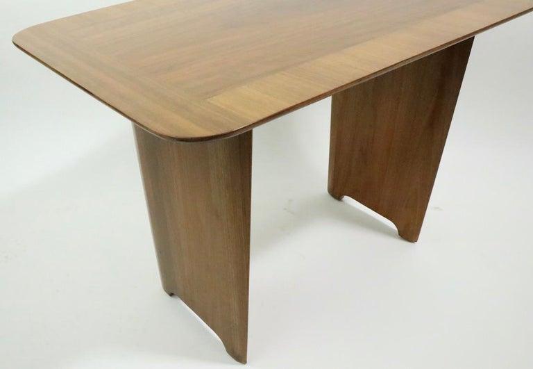 Robsjohn Gibbings Widdicomb Side End Table For Sale 3