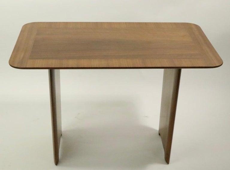 Robsjohn Gibbings Widdicomb Side End Table For Sale 4