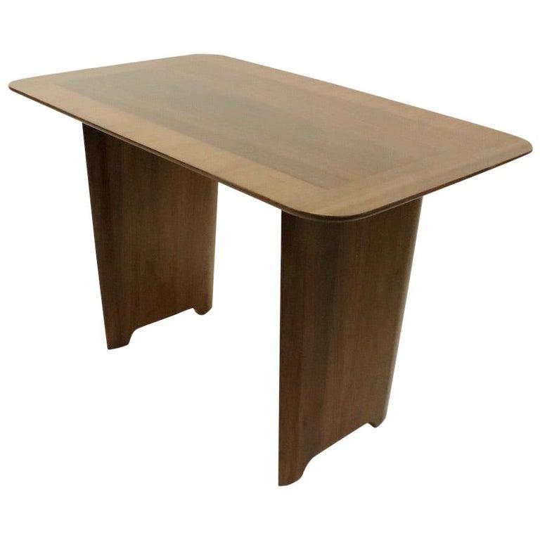 Robsjohn Gibbings Widdicomb Side End Table For Sale