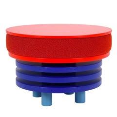 Roche Small Table by Daria Zinovatnaya