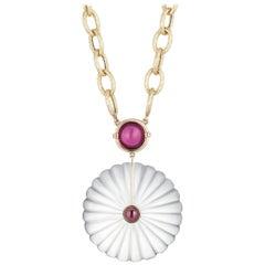 Goshwara More Necklaces