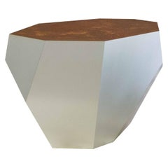 Rock Small Coffee Table