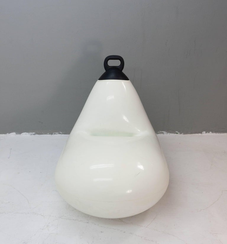 Rubber Rocking Lounge Buoy For Sale