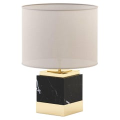Rocks Table Lamp