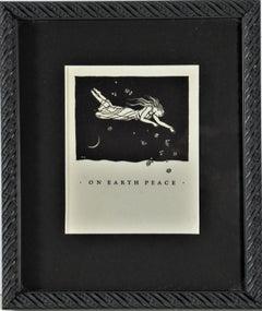 On Hearth Peace