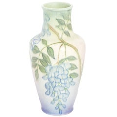 Rockwood Vase by Kataro