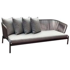 RODA Spool 003 Sofa design by Rodolfo Dordoni