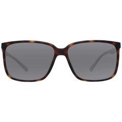 Rodenstock Mint Unisex Brown Sunglasses R3295-D-6014-145-V500-E49 60-14-140 mm