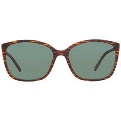 Rodenstock Mint Women Brown Sunglasses R3291 A 57 57-16-139 mm