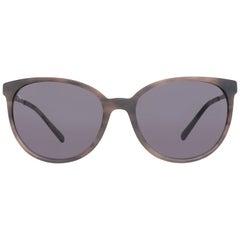 Rodenstock Mint Women Brown Sunglasses R3297 D 55 55-16-135 mm