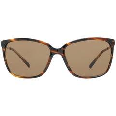 Rodenstock Mint Women Brown Sunglasses R3298 B 57 57-13-135 mm
