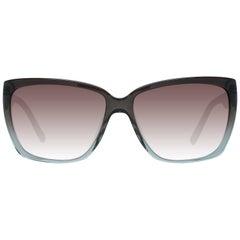 Rodenstock Mint Women Brown Sunglasses R3301-B-5614-135-V221-E49 56-14-132 mm