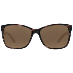 Rodenstock Mint Women Brown Sunglasses R3302-C-5715-135-V549-E49 57-15-138 mm