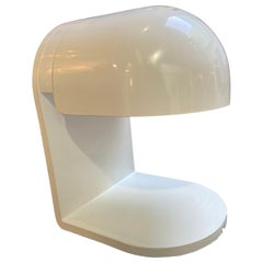 Rodolfo Bonetto et Giotto Stoppino - Table lamp ARA, 1964