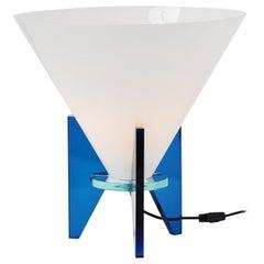Rodolfo Dordoni Otero Lamp by Fontana Arte, 1986