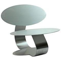 Rodrigo Ohtake Chair