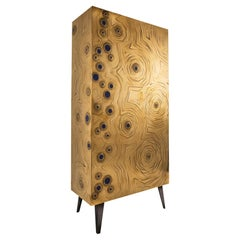 """Roeco"" Secret Cabinet at Cost Price"