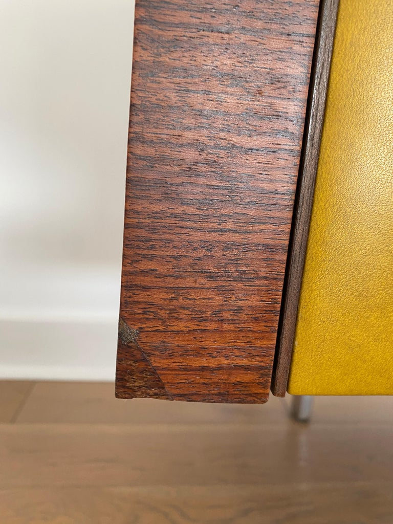 Roger Landault Chest Of Drawers For Sale 8