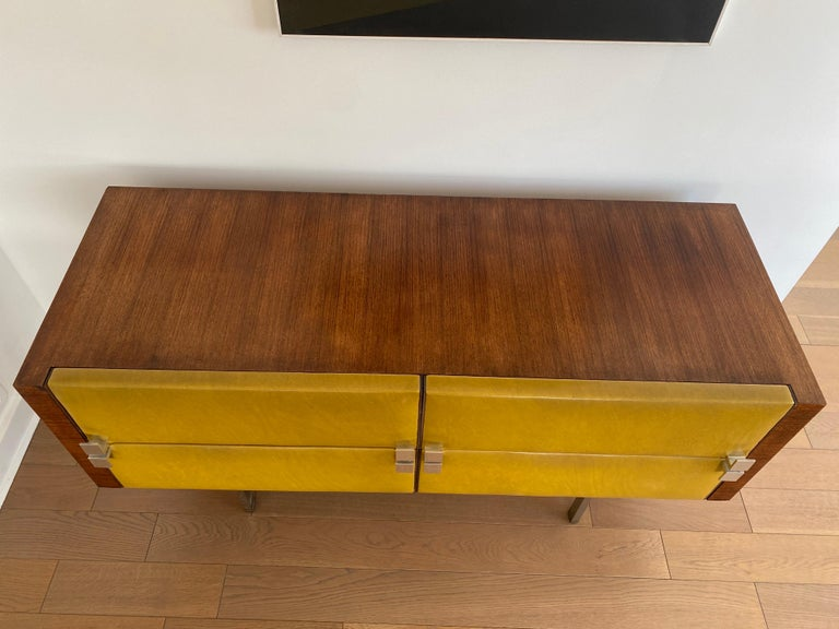 Roger Landault Chest Of Drawers For Sale 10