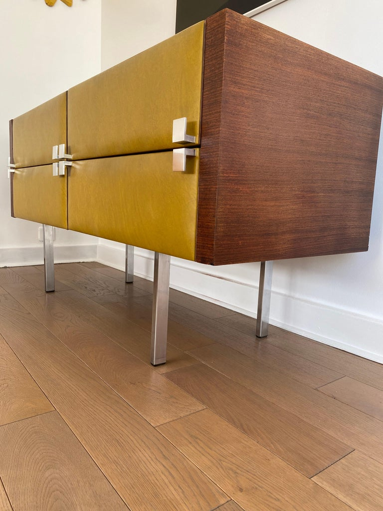 Roger Landault Chest Of Drawers For Sale 1