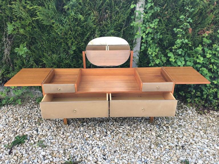 Roger Landault Vanity For Sale 1