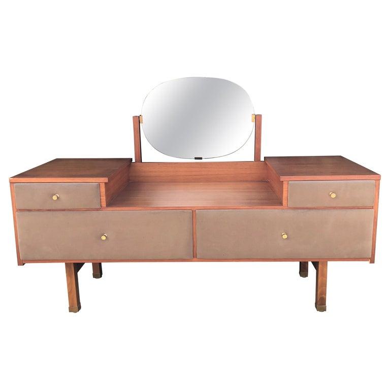 Roger Landault Vanity For Sale