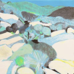Landschaftsdrucke