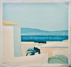 Un-titled Landscape