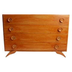 Rohde for Herman Miller Dresser as is