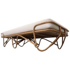 Rohe Noordwolde Bamboo Daybed
