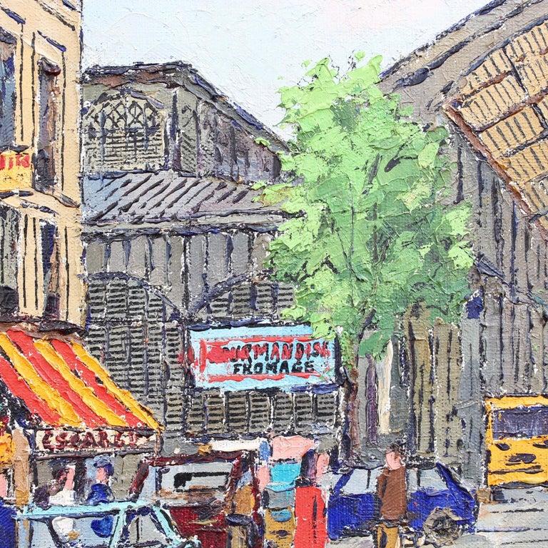 Les Halles Food Market For Sale 6