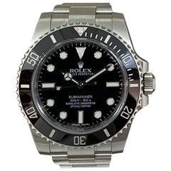 Rolex 114060