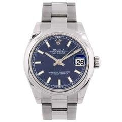 Rolex 178240 Datejust Watch