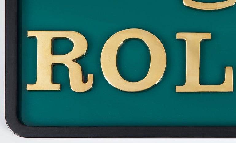 'A Crown for Every Achievement'