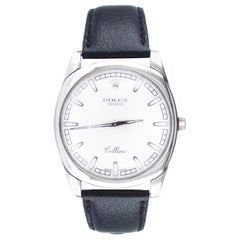 Rolex Cellini Wristwatch Ref RL4243/9