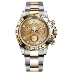Rolex Cosmograph Daytona 116503-0006