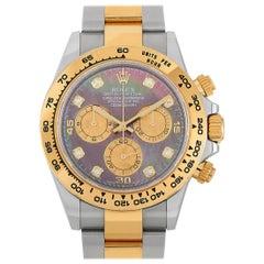 Rolex Cosmograph Daytona Watch 116503-0009
