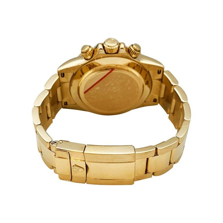 Women's or Men's Rolex