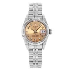 Rolex Date 69174