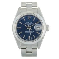 Rolex Date Watch 179160 BSO