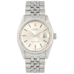 Rolex Datejust 1603 Men's Watch