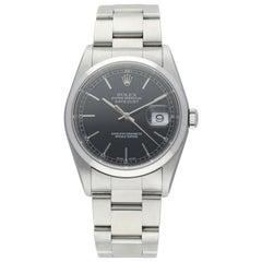 Rolex Datejust 16200 Men's Watch
