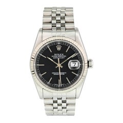 Rolex Datejust 16234 Men's Watch