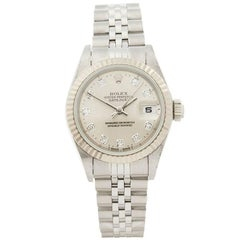 Rolex Datejust 26 69174