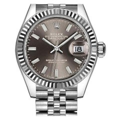 Rolex Datejust 279174, Case, Certified and Warranty