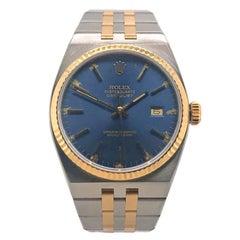 Rolex Datejust Quartz, Circa 1985